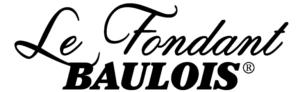 logo lfb nb