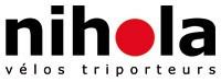 Logo Nihola France